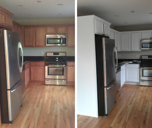 liberty_kitchen_before-after_15.06.05