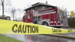 Household clutter contributes to senior fire deaths