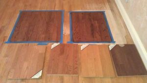 the-refreshed-home-flooring